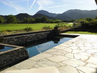 73890 Desert Garden Trail, Palm Desert, CA 92260 (MLS #216032780) :: Brad Schmett Real Estate Group
