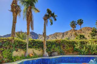 77120 Delgado Drive, Indian Wells, CA 92210 (MLS #217005756) :: Brad Schmett Real Estate Group