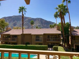 46631 Arapahoe B, Indian Wells, CA 92210 (MLS #217008920) :: Brad Schmett Real Estate Group