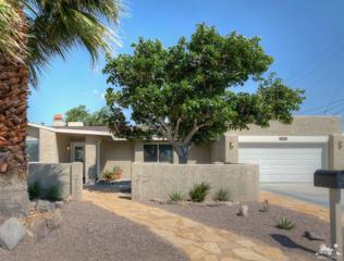 2190 N Whitewater Club Drive, Palm Springs, CA 92262 (MLS #217011864) :: Brad Schmett Real Estate Group