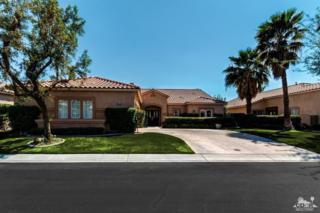 80415 Jasper Park Avenue, Indio, CA 92201 (MLS #217013360) :: Brad Schmett Real Estate Group