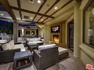 77812 Cottonwood Cove, Indian Wells, CA 92210 (MLS #16170316) :: Brad Schmett Real Estate Group