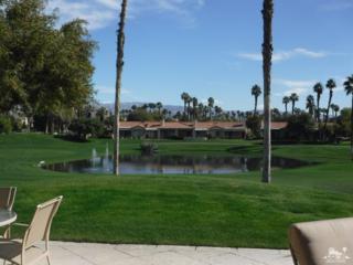 38336 Zinnia Lane E, Palm Desert, CA 92211 (MLS #217000570) :: Brad Schmett Real Estate Group