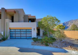433 N Avenida Caballeros, Palm Springs, CA 92262 (MLS #217004846) :: Brad Schmett Real Estate Group