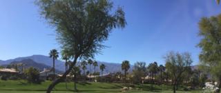 79775 Rancho La Quinta Drive, La Quinta, CA 92253 (MLS #217014528) :: Brad Schmett Real Estate Group