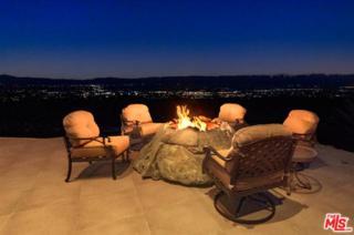 2400 Southridge Drive, Palm Springs, CA 92264 (MLS #16164566) :: Brad Schmett Real Estate Group