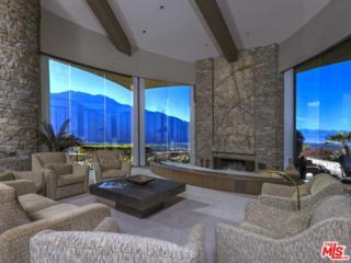 2399 Southridge Drive, Palm Springs, CA 92264 (MLS #15947247) :: Brad Schmett Real Estate Group