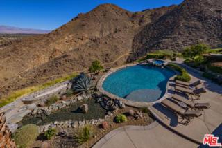 2400 Southridge Drive, Palm Springs, CA 92264 (MLS #16164566) :: Brad Schmett Real Estate Group