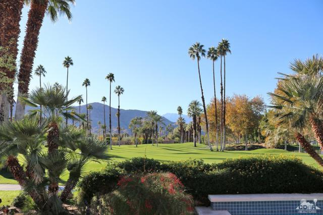 40225 Sand Dune Road, Rancho Mirage, CA 92270 (MLS #218033848) :: Brad Schmett Real Estate Group