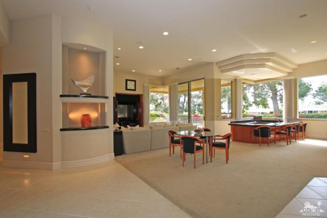 75791 Temple Lane, Palm Desert, CA 92211 (MLS #219009365) :: Deirdre Coit and Associates