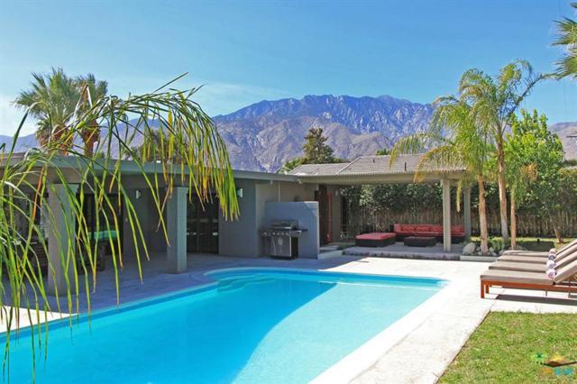 2280 E Francis Drive, Palm Springs, CA 92262 (MLS #17226196PS) :: Brad Schmett Real Estate Group