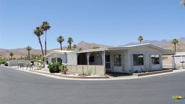 277 Saguaro Drive, Palm Springs, CA 92264 (MLS #17241180PS) :: Deirdre Coit and Associates