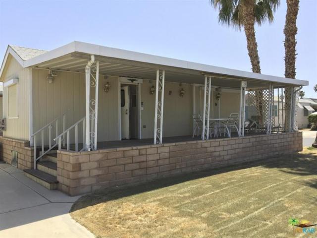 81620 Avenue 49 310B, Indio, CA 92201 (MLS #17241860PS) :: Brad Schmett Real Estate Group