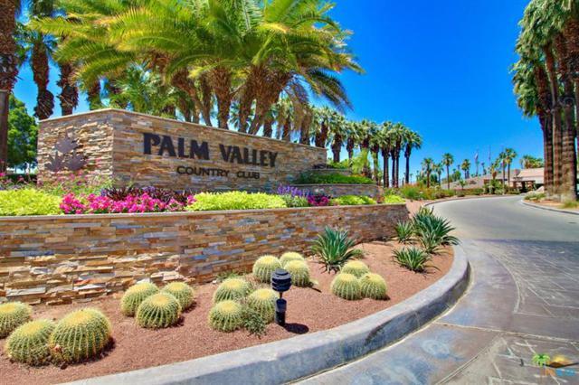 38969 Wisteria Drive, Palm Desert, CA 92211 (MLS #17242472PS) :: Brad Schmett Real Estate Group