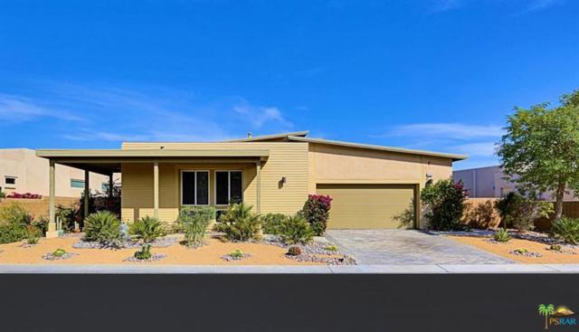 562 Skylar Lane, Palm Springs, CA 92262 (MLS #17242726PS) :: Brad Schmett Real Estate Group