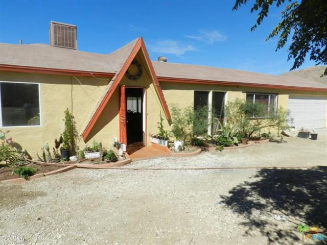 9334 Craver Road, Thermal, CA 92256 (MLS #17243606PS) :: Deirdre Coit and Associates