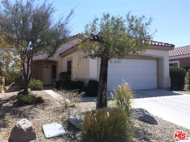 39676 Somerset Avenue, Palm Desert, CA 92211 (MLS #17243720) :: Brad Schmett Real Estate Group