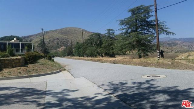 0 Lomabardy, Banning, CA 92220 (MLS #17244384) :: Deirdre Coit and Associates