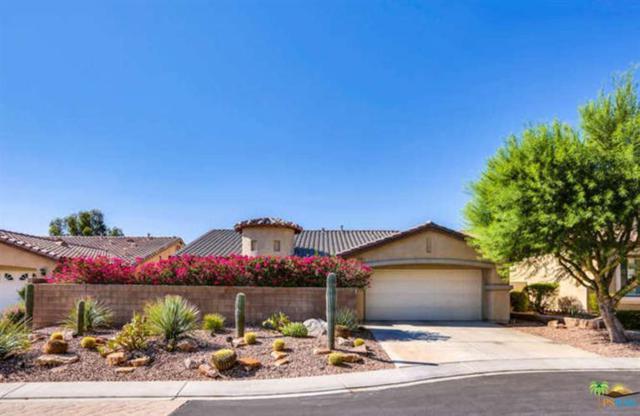 1141 Vista Sol, Palm Springs, CA 92262 (MLS #17244744PS) :: Team Michael Keller Williams Realty