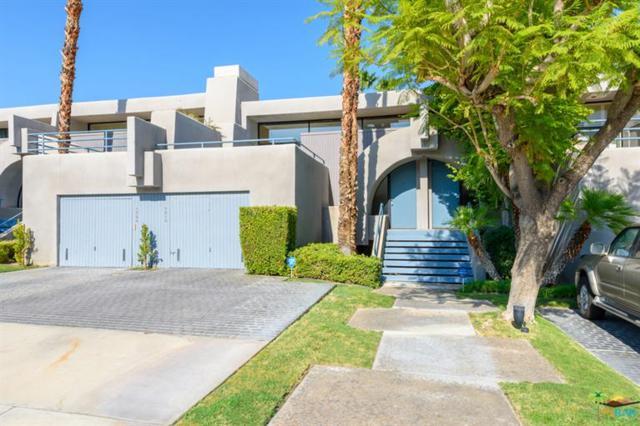1510 N Kaweah Road, Palm Springs, CA 92262 (MLS #17244850PS) :: Team Michael Keller Williams Realty