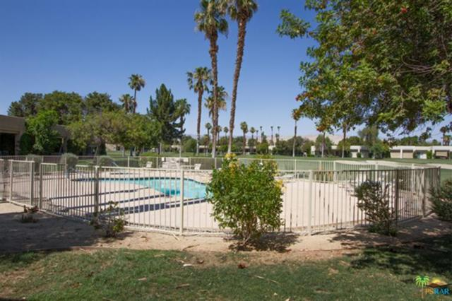 28602 W Natoma Drive, Cathedral City, CA 92234 (MLS #17245122PS) :: Deirdre Coit and Associates