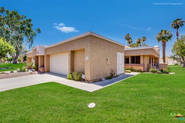 73740 Calle Bisque, Palm Desert, CA 92260 (MLS #17245498PS) :: Brad Schmett Real Estate Group