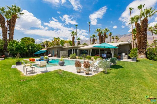 1966 S Toledo Avenue, Palm Springs, CA 92264 (MLS #17249806PS) :: Brad Schmett Real Estate Group
