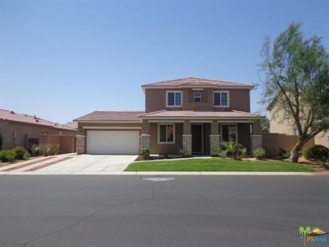 82409 Sardinia Road, Indio, CA 92203 (MLS #17250992PS) :: Brad Schmett Real Estate Group