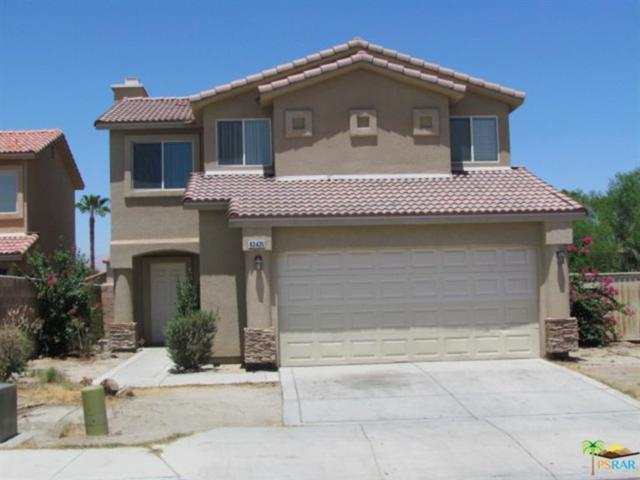 83426 Ocean Breeze Lane, Indio, CA 92201 (MLS #17251840PS) :: Brad Schmett Real Estate Group