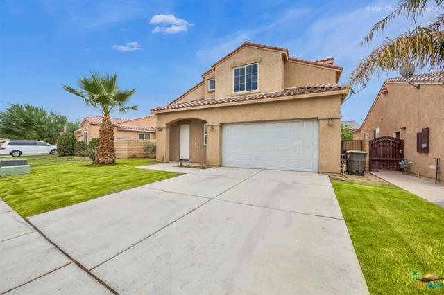 52136 Primitivo Drive, Coachella, CA 92236 (MLS #17252182PS) :: Brad Schmett Real Estate Group