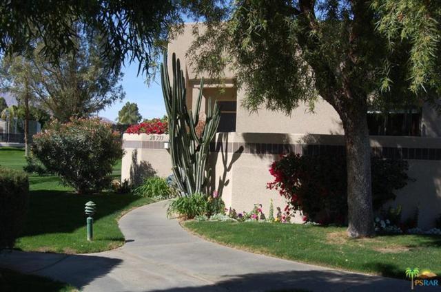 28733 E Portales Drive, Cathedral City, CA 92234 (MLS #17253242PS) :: Hacienda Group Inc