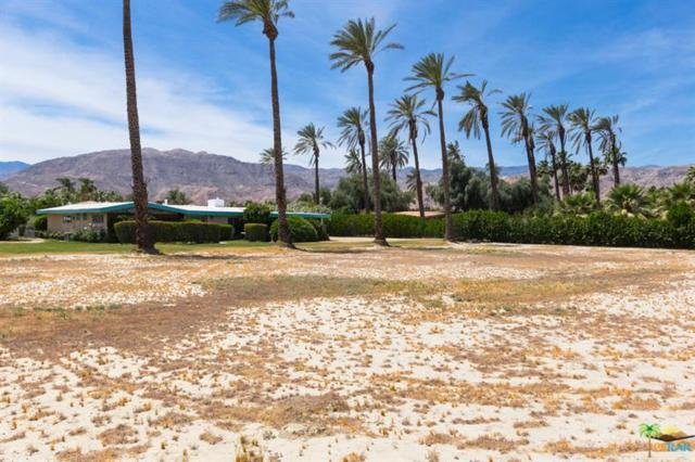 72200 Vallat Road, Rancho Mirage, CA 92270 (MLS #17253784PS) :: Brad Schmett Real Estate Group