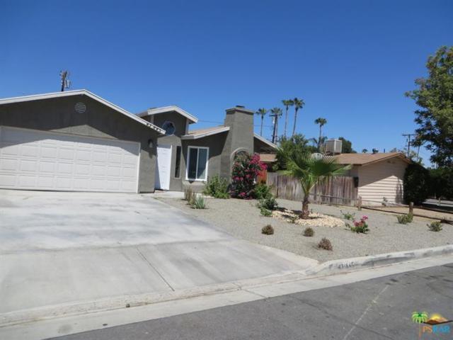 43845 Buena Circle, Palm Desert, CA 92260 (MLS #17254372PS) :: Hacienda Group Inc