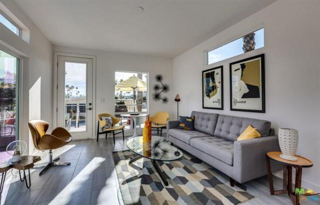 137 Pali Drive, Palm Springs, CA 92264 (MLS #17255262PS) :: Brad Schmett Real Estate Group
