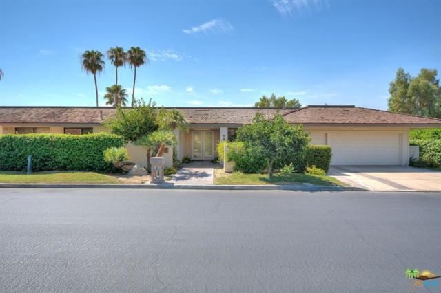 20 Stanford Drive, Rancho Mirage, CA 92270 (MLS #17257250PS) :: Brad Schmett Real Estate Group