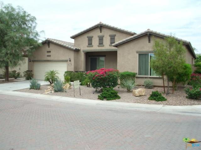 81490 Camino Montevideo, Indio, CA 92203 (MLS #17257652PS) :: Brad Schmett Real Estate Group