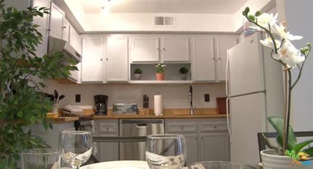 1480 Sunflower Circle, Palm Springs, CA 92262 (MLS #17258142PS) :: Brad Schmett Real Estate Group