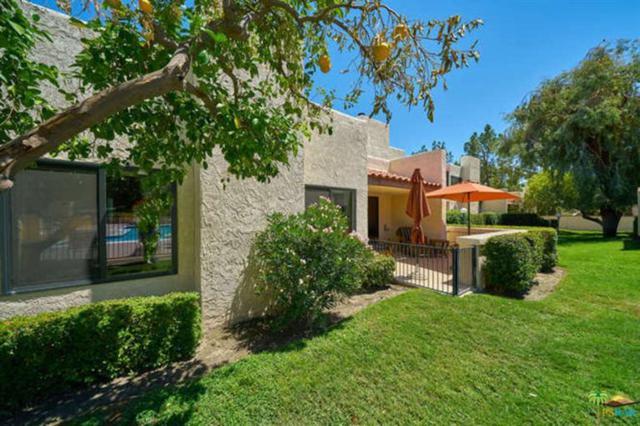 417 Rio Vista Drive, Palm Springs, CA 92262 (MLS #17259304PS) :: Brad Schmett Real Estate Group