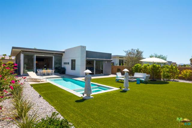 989 Bernardi Lane, Palm Springs, CA 92262 (MLS #17259448PS) :: Brad Schmett Real Estate Group