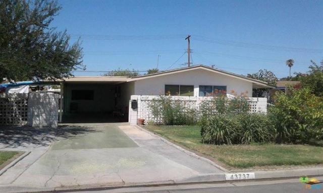 43737 Arabia Street, Indio, CA 92201 (MLS #17259562PS) :: Brad Schmett Real Estate Group