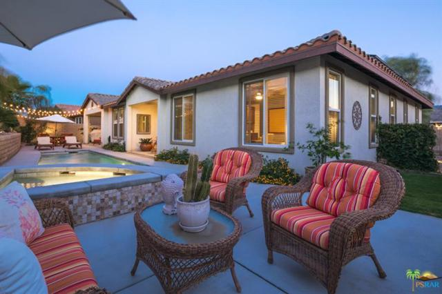 6 Lake Tahoe Drive, Rancho Mirage, CA 92270 (MLS #17259738PS) :: Brad Schmett Real Estate Group