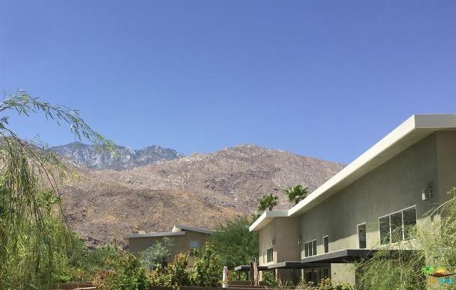 963 Oceo Circle, Palm Springs, CA 92264 (MLS #17260010PS) :: Brad Schmett Real Estate Group