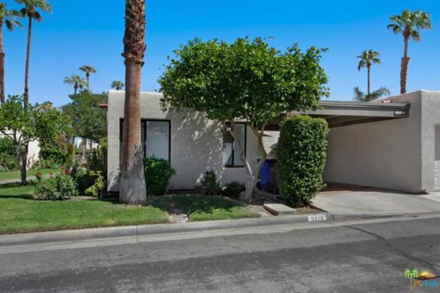 6216 Paseo De La Palma, Palm Springs, CA 92264 (MLS #17260378PS) :: Brad Schmett Real Estate Group