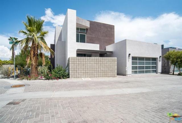 432 Suave Lane, Palm Springs, CA 92262 (MLS #17260438PS) :: Brad Schmett Real Estate Group