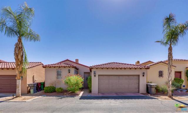 36566 Calle Esperanza, Cathedral City, CA 92234 (MLS #17261166PS) :: Brad Schmett Real Estate Group