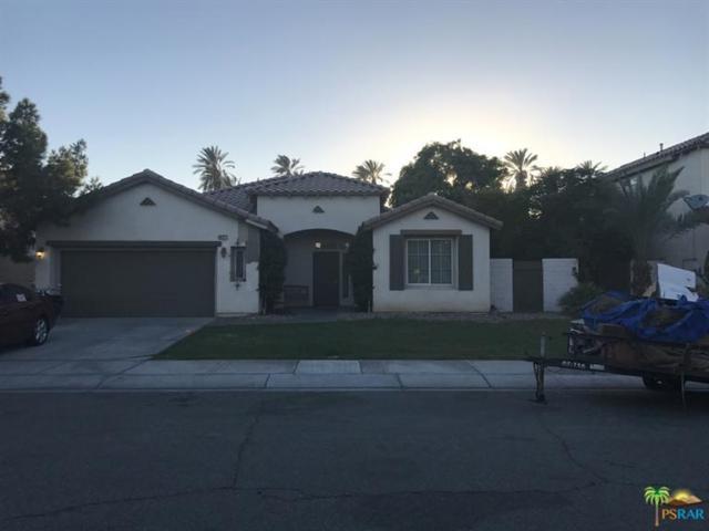 50157 Calle Tolosa, Coachella, CA 92236 (MLS #17262790PS) :: Deirdre Coit and Associates