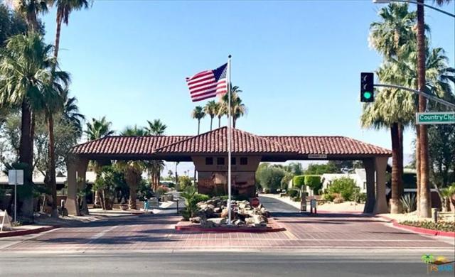73850 Desert Greens Drive, Palm Desert, CA 92260 (MLS #17263366PS) :: Deirdre Coit and Associates