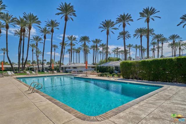 70401 Sunny Lane, Rancho Mirage, CA 92270 (MLS #17263536PS) :: Deirdre Coit and Associates