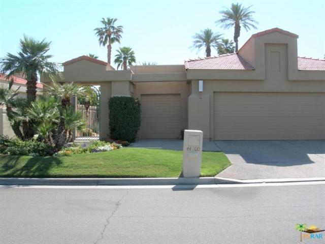 44900 Lakeside Drive, Indian Wells, CA 92210 (MLS #17264000PS) :: Brad Schmett Real Estate Group