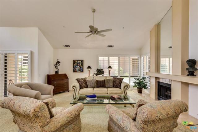 2995 E Avery Drive C, Palm Springs, CA 92264 (MLS #17265878PS) :: Brad Schmett Real Estate Group